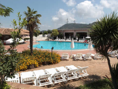 portoada club resort, villaggi calabria